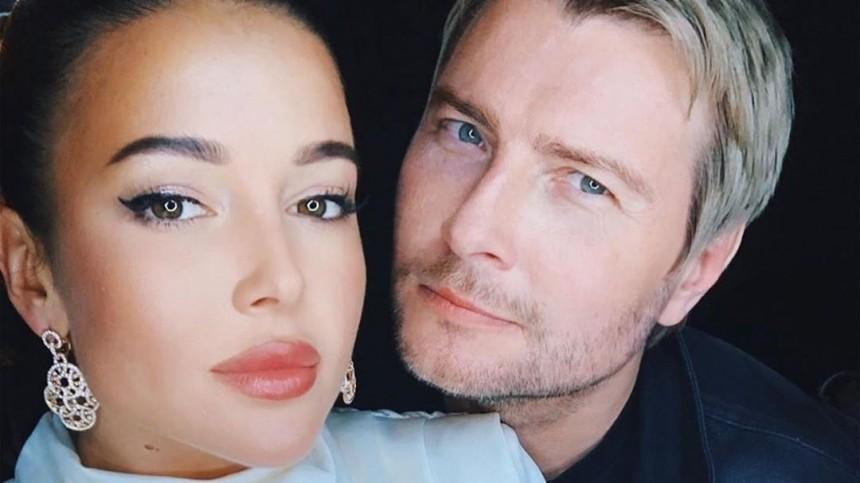 «Мисс Россия 2015» прокомментировала слухи оромане сБасковым