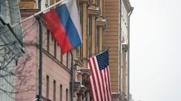 «Регулярно призываем ихкпорядку»: Захарова обинциденте сдипломатами США вСеверодвинске