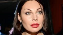 Новые подробности вделе Бочкаревой: актрису могли подставить