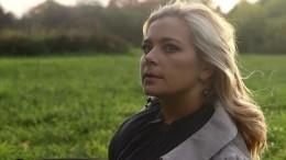 «Необычно!» Ирина Пегова сменила имидж иперекрасилась вяркую блондинку