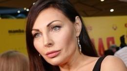 «Вплоть доареста»: адвокат пояснил, чем грозят Бочкаревой регулярные неявки всуд