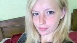 Видео: Бывшей девушке Стаса Барецкого дали 13 лет заубийство сестры