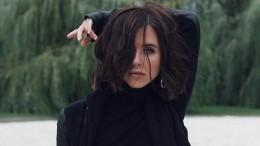 «Кайфушечки»: звезда «Папиных дочек» показала, как отдыхает наМальдивах