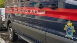 Следствие просит суд арестовать двух офицеров московского ОВД «Дорогомилово»