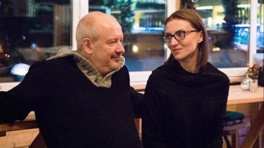 Затяжные суды совдовой Марьянова недают его родственникам возможности получить наследство
