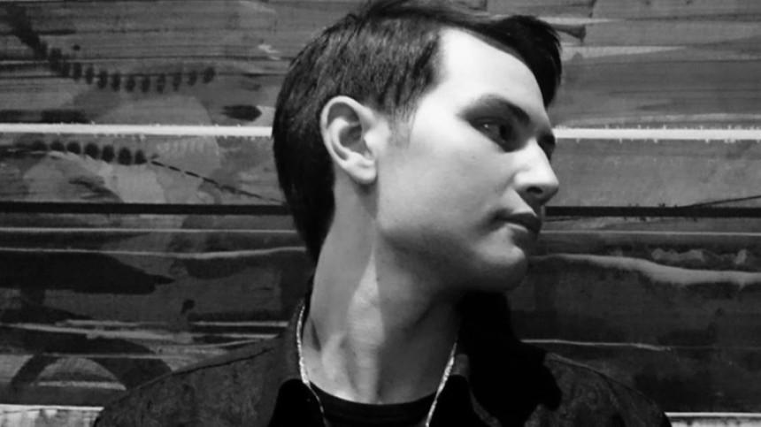 Кровь, бензин имешки: Внука популярного музыканта расчленили бензопилой вКиеве
