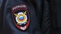 Карельский полицейский погиб отрук коллег научебе вНальчике