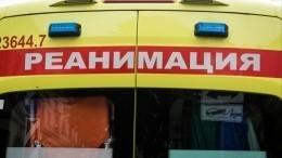 Футболист «Рубина» попал вреанимацию после матча со«Спартаком»