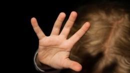 «Забутылку!»: мать девочки-маугли изОрла продавала ребенка всексрабство