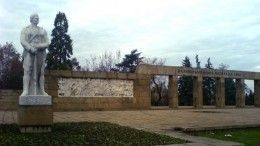 «Они помнят»: вСербии готовятся отметить 75-летнюю годовщину освобождения отфашистских захватчиков