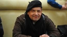 «Вывообще неизменились»: Расторгуев опубликовал архивное фото 37-летней давности