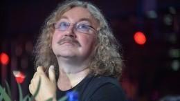 Николаев сочинил мелодию нарояле императрицы Александры Федоровны