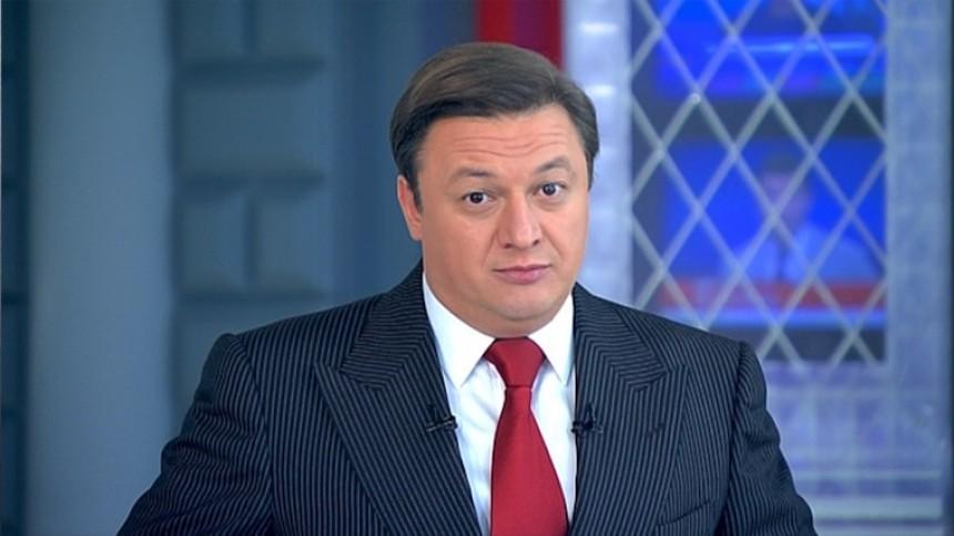 Итоги недели с13 по19октября 2019 года