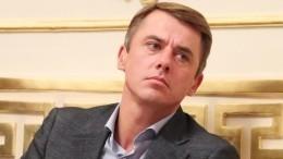 «Твоя жизнь закончилась»: отсидевший Игорь Петренко поведал обубийстве
