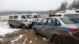 Фигуранты дела опрорыве дамбы вКрасноярском крае арестованы