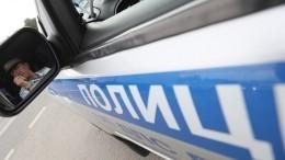Представитель СКРФрассказал, как были найдены жертвы банды Шишканова вПодмосковье
