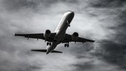 Террористы захватывают самолет вМексике. Постановочное видео перепугало тысячи клиентов компании