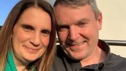 Обещавшая больше нерожать британка забеременела в22-й раз