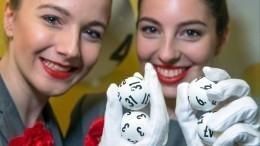 Россияне выиграли влотереи, нонезабрали почти три миллиарда рублей