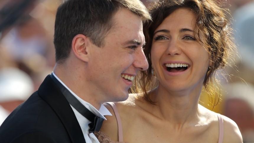 «Чудом остался жив»: проблемы салкоголем довели Петренко доразвода иДТП