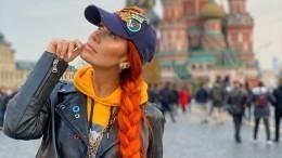 Экстрасенс Николь Кузнецова рассказала, как прогнать коварных демонов секса