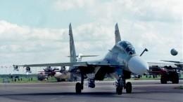 Африканские страны потратили нароссийское оружие 14 миллиардов долларов