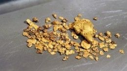 ВРоссии проверят все золотодобывающие компании
