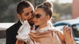 «Восточная сказка»: Звезда «Дома-2» Феофилактова рассказала оновом бойфренде