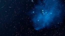Когда земляне встретятся синопланетянами— прогноз астронома
