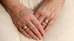 Отсудьбы неуйдешь: ТОП-5 долгожителей среди знаков зодиака