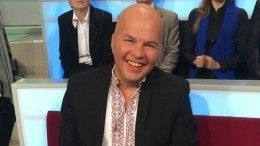 Частый гость российских ток-шоу Ковтун попал вреанимацию: «Чуть неумер наднях»