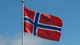 75 лет назад Красная армия освободила Норвегию отнацистов