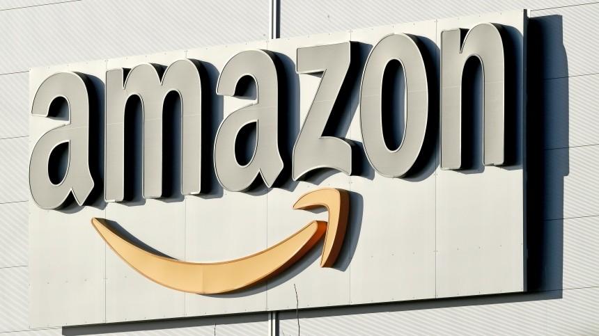 Microsoft урвала хороший контракт Пентагона перед носом Amazon