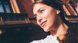 «Жирная курочка, люблю тебя»: Тодоренко поздравила Топалова сднем рождения