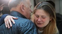 Видео: 52 часа ниочем— Мария Бутина рассказала одопросах вФБР