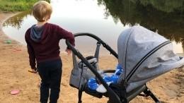 «Уних такая любовь»: Боярская рассказала овзаимоотношения сыновей