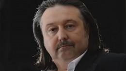 Нестало композитора Олега Молчана, работавшего с«Песнярами»