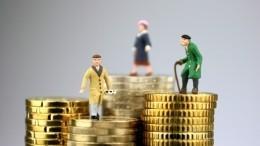 ВРФхотят упростить процедуру банкротства. Ккаким проблемам это приведет?