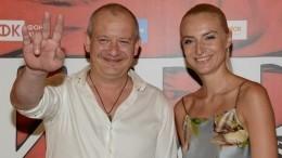 Вдова Дмитрия Марьянова рассказала оновом возлюбленном