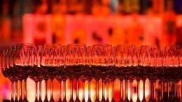 Алкоголь или произведение искусства? ВКрыму оценили лучшие российские вина