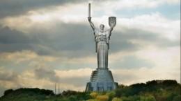 НаУкраине отмечают 75-летие освобождения отфашистских захватчиков— видео