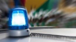 Замглавы петербургского Жилищного комитета задерживали сострельбой