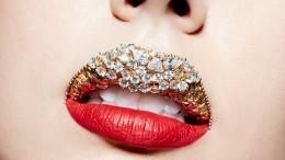 Секреты макияжа: Как превратить дневной макияж ввечерний
