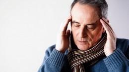 Невролог объяснил, почему инсульт «молодеет»— видео