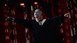 «Все неправда»: Наргиз рассмешили слухи оее«пьяном» концерте вУссурийске