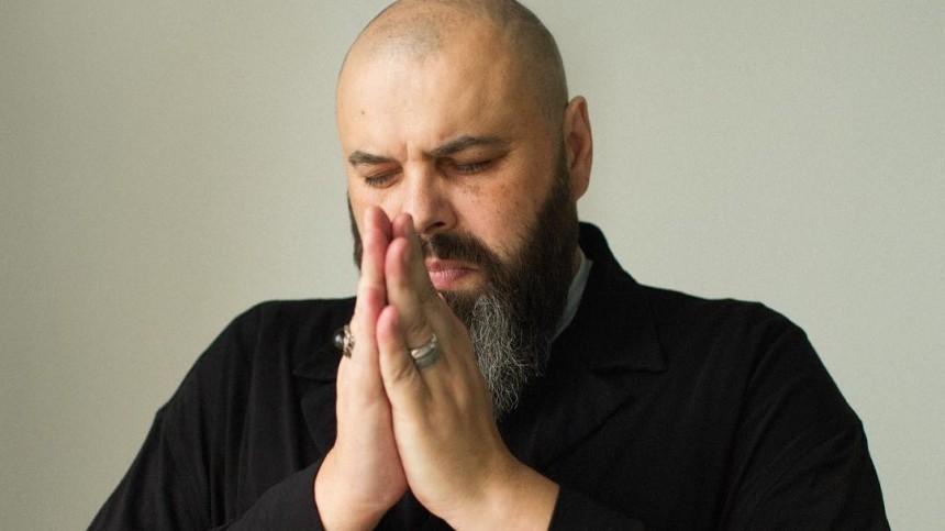 Максим Фадеев рассказал, как пережил смерть дочери