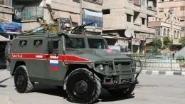 ВЖеневе готовятся кзапуску работы Сирийского конституционного комитета