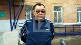 Иркутский губернатор отреагировал назверское избиение местного политика
