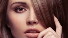 Секреты макияжа: Как увеличить глаза