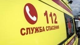 Стали известны имена погибших встрашном ДТП вПодмосковье